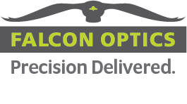 Falcon Optics - Falcon 156